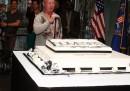 "CBS's ""NUMB3RS"" Celebrates 100 Episodes"