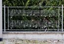 Le nostre simpatiche recinzioni