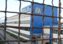 L'ILVA di Taranto dovrà fermarsi