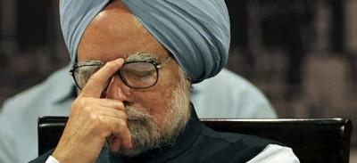 Il problema con l'India