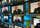 Qualcuno vuole comprarsi Mediaset?