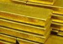 Perché il prezzo dell'oro sta calando?