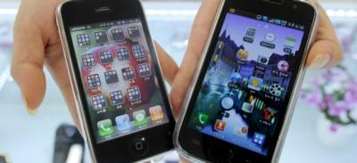 Apple e Samsung hanno chiuso il loro annoso contenzioso legale sulla violazione dei brevetti degli iPhone