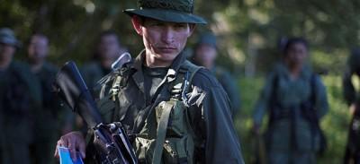 """I """"colloqui esplorativi"""" con le FARC"""