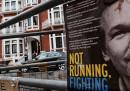 L'Ecuador ha concesso asilo ad Assange