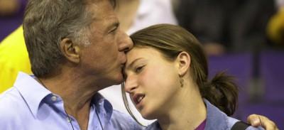 Dieci buone ragioni per fare gli auguri a Dustin Hoffman