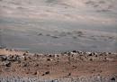 Marte a Colori 2
