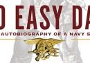 Il libro che racconta l'uccisione di Osama bin Laden