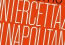 Napolitano contro Panorama