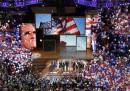 Romney chiude, senza il botto