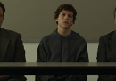 I cinquant'anni di David Fincher