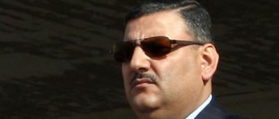 Cosa succede col primo ministro siriano