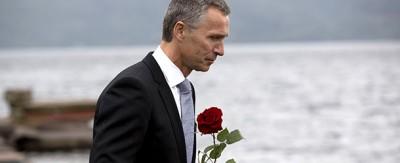 Le scuse del primo ministro norvegese