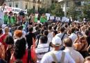 Oggi a Taranto