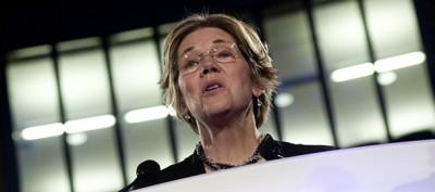 Chi è Elizabeth Warren