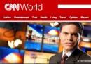 Time e CNN hanno sospeso Fareed Zakaria