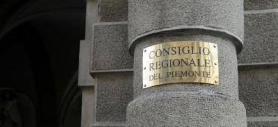 Tutte le inchieste sui Consigli regionali