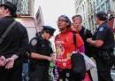 Un anno di Occupy Wall Street