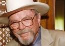 Chuck Jones, 100 anni dopo