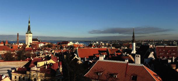 In Estonia si insegna ai bambini a programmare