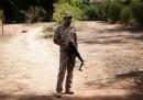 Il governo libico prova a liberarsi delle milizie