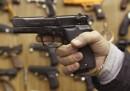 Obama favorito fa vendere più armi