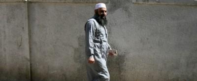 La storia del rapimento di Abu Omar