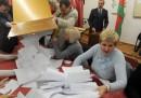 Come sono andate le elezioni in Bielorussia
