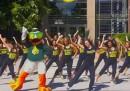 Le 10 migliori Gangnam Style (più una)