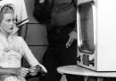 25 foto di Grace Kelly