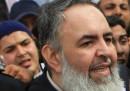 La lettera dei Fratelli Musulmani egiziani agli americani