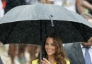 Cosa succede con le foto di Kate Middleton