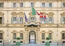 L'inchiesta alla Regione Piemonte