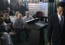 I sorrisini di Romney
