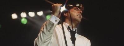 Dieci canzoni dei Roxy Music