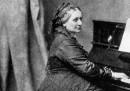 Chi era Clara Schumann