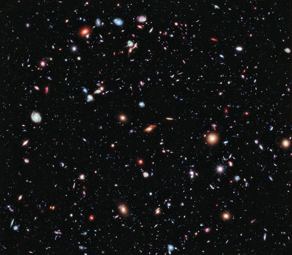 universo-hubble