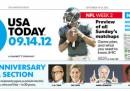 I 30 anni di USA Today