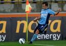 Il primo gol di Del Piero col Sydney FC
