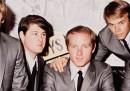 Le migliori undici canzoni dei Beach Boys