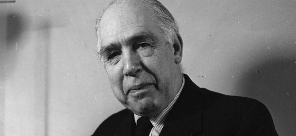 Chi era Niels Bohr