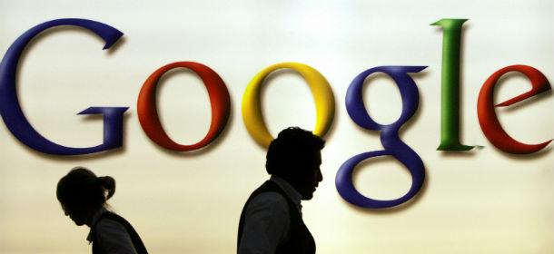 I giornali brasiliani contro Google