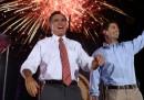È il momento di Romney?