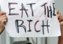 Il vero progressismo, per l'Economist