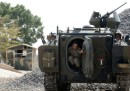 Cosa succede tra Siria e Turchia