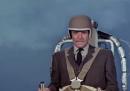 Le 50 migliori scene di James Bond