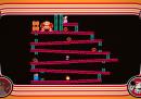 L'alfabeto dei videogames