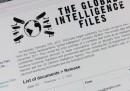 Wikileaks e le presidenziali USA