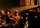 «La madre dei Caravaggio è sempre incinta»