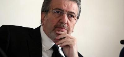 Filippo Penati sarà processato?